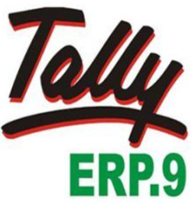 Tally ERP 9 Crack Latest Version