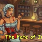 FATE OF IRNIA 0.63a Game Walkthrough Download for PC Android