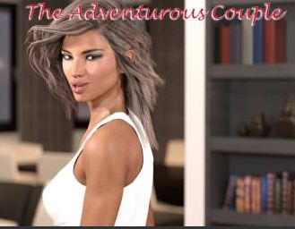 THE ADVENTUROUS COUPLE Game Walkthrough Download for PC Android