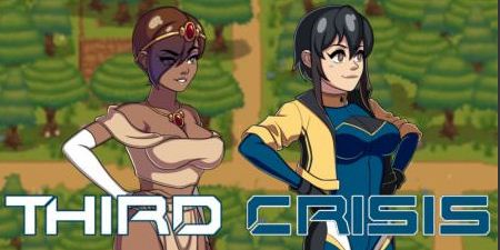 THIRD CRISIS 0.21.1 Game Walkthrough Download for PC Android